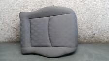 1Y5221 Mercedes W203 C Klasse Schaltmatte Sitz belegungsmatte VL Mit Sitz