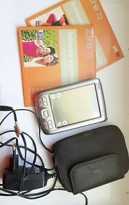 Palm One Zire 72s Pre-owned. Good Condition.