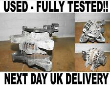 CITROEN C4 C5 C8 NEMO 1.4 1.8 2.0 2.2 16V 2001 2002 2003 2004-2014 ALTERNATOR