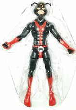 "Marvel Legends ANT-MAN 6"" Figure Eric O'Grady Infinite Ultron Series Walgreens"