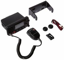 Matrix GX2000 Marine 25 Watt Radio VHF FM Marine Transceiver
