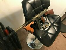 Classic MGC Thompson M1928 A1 Model Toy from Japan