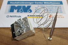Kärcher regolatore di temperatura per termostato HDS 10/20-4m + 12/18-4s + 8/18-4c ecc.