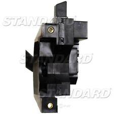 Combination Switch Standard CBS-1158