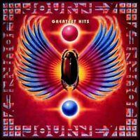 Journey - Journeys Greatest Hits [CD]