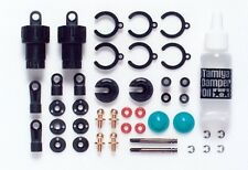 Tamiya Öldruckstoßdämpfer CVA Super Mini (2)