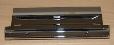 Tamiya 58423 Super Clod Buster Metal Plateado especial, 9005928/19005928 Portón Trasero