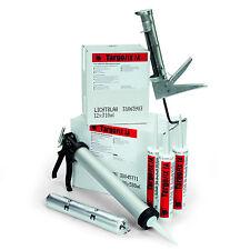 Targo Fix 1A Folienkleber Innen und Außen 310 ml