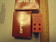 ODC5Q OPTO22 Module