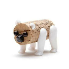 Bear Corkers - Wine cork Animals! by Luckies of London