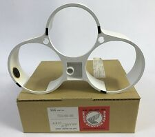 Carcassa interna strumenti - Case Inner - Honda NS125F NOS: 37616-KK6-008