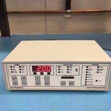 NEWPORT DIGITAL EXPOSURE CONTROL 68945