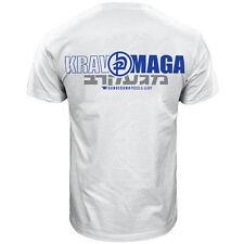 T-shirt taille L pour arts martiaux et sports de combat