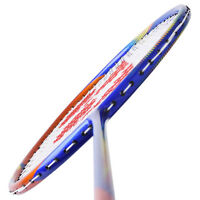 Yonex Badminton Racket ASTROX FB Navy Orange Racquet String 6UG5 100% Genuine