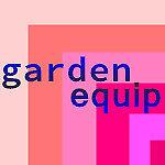 gardenequip