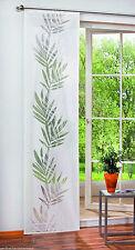 Moderne HOME Wohnideen Gardinen & Vorhänge