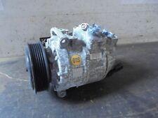 un compresor / c Seat Leon 1P 1K0820859C 1.4 63kW BXW 160918