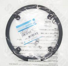 Shimano Chain Guard 44T, for Alivio FC-M430, M431, Acera M391 Chainset Y1M098250