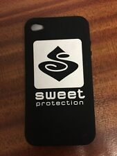 Sweet Protection IPhone 4/4S Skin