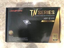 Tn 850 W Gm Pc Power Supply