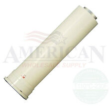 Rinnai Water Heater Parts Amp Accessories For Sale Ebay