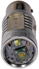 Turn Signal Light Bulb Dorman 1157SW-HP