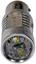 LED Turn Signal Light Bulb Front/Rear Dorman 1157SW-HP