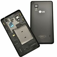 Recambios tapa de batería para teléfonos móviles LG