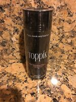 Toppik Hair Building Fibers **You Choose Size* made in USA