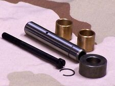 Knucklehead, Panhead Circuit Breaker Stud Kit. USA Made