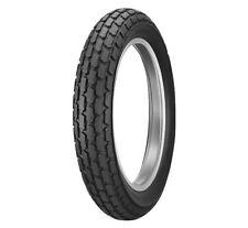 Suzuki RM250 83-85 Dunlop K180 REAR 130/80-18TT 45089450 Street Bike Tire