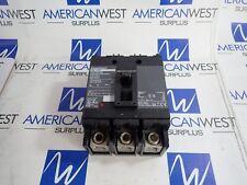 QBL32200 SQUARE D 3 Pole 200 amp 240 volt Feed Thru PowerPact Circuit Breaker