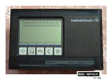 Heizbösch RVP75-L Serie D 410369 RVP75.230/146 Regelung Sigmagyr RVP 75.230/146