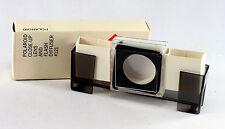 Polaroid SX-70 Close-up Lens and Flash Diffuser Set #121, in original box