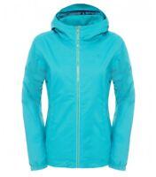The North Face - Risolvere la giacca isolata grigia -DryVent-. Uomo ... 3ca35edbe1d0