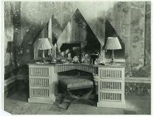 MARILYN MILLER Orig Oversize 11x14 1930s Irving Lippman Photo of Dressing Room
