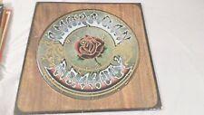 "1970 Grateful Dead American Beauty 12"" Vinyl Lp Album"