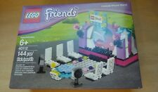 """LEGO Friends 40112 Catwalk Phone Stand (""""Phone not included"""")"""