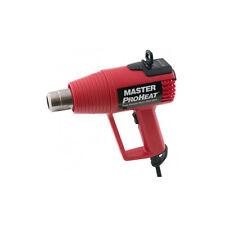 Master Appliance PH-1100 120V ProHeat Dual Temperature Heat Gun