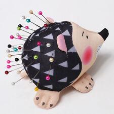 KM_ 1Pc Soft Sewing Needle Cushion Pin Holder Anti-Loss Needlework DIY Tool Pr