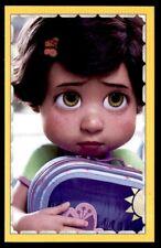 Panini Toy Story 4 - Sticker 29