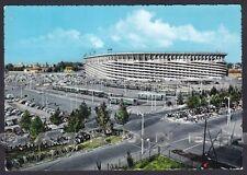 MILANO CITTÀ 309 STADIO SAN SIRO STADIUM CALCIO SPORT Cartolina