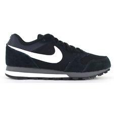 Nike MD Runner 2 zapatos zapatillas deportivas hombres EUR 45