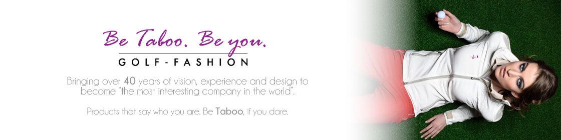 Taboo Fashions