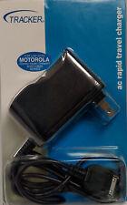 Barjan 3043251 Ac Charger:  Motorola/Startac
