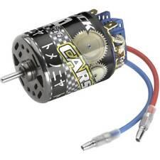 500906043 - Carson Truck Puller Motor Venom