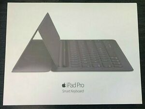 "Apple iPad Pro Smart Keyboard For 12.9"" iPad Pro A1636"