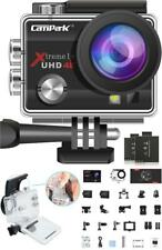 Best Seller Vlog Vlogging Camera UltraHD Youtube Kit Bundle Setup Accessories 4k