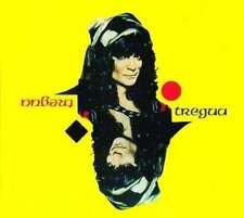 Tregua [2 CD] - Renato Zero