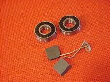 Generator  Repair Kit Fits John Deere 3020 Gas   Delco Remy 1100380